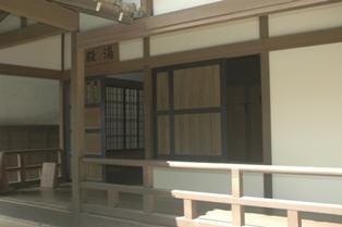 Edo0105