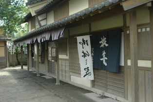 Edo0207