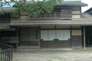 Edo0212