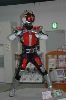 Rider03_320