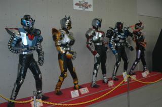 Rider04_320