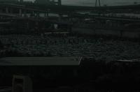 02entrance02parking